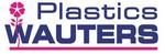 Wauters Plastics